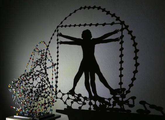aureasculpture2