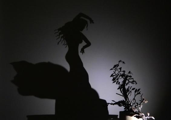 aureasculpture4