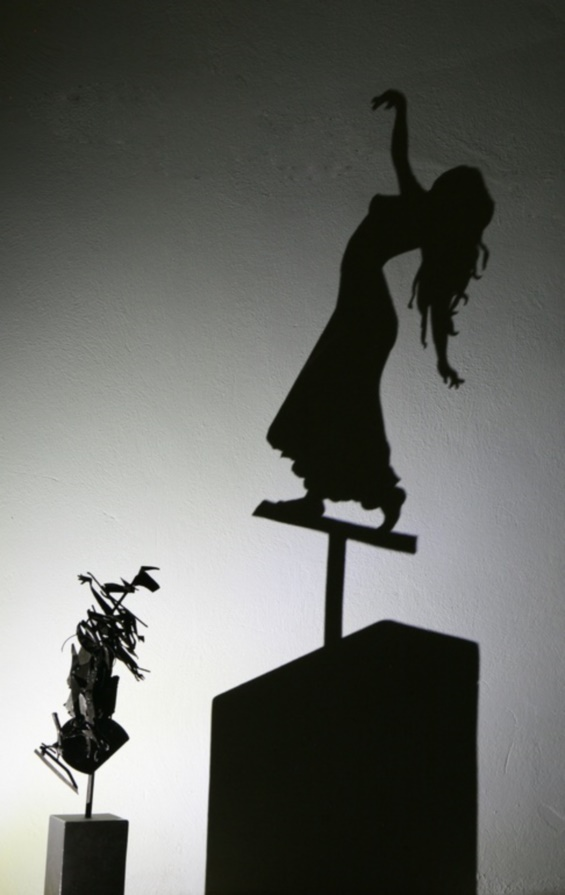 aureasculpture5