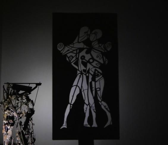 aureasculpture7