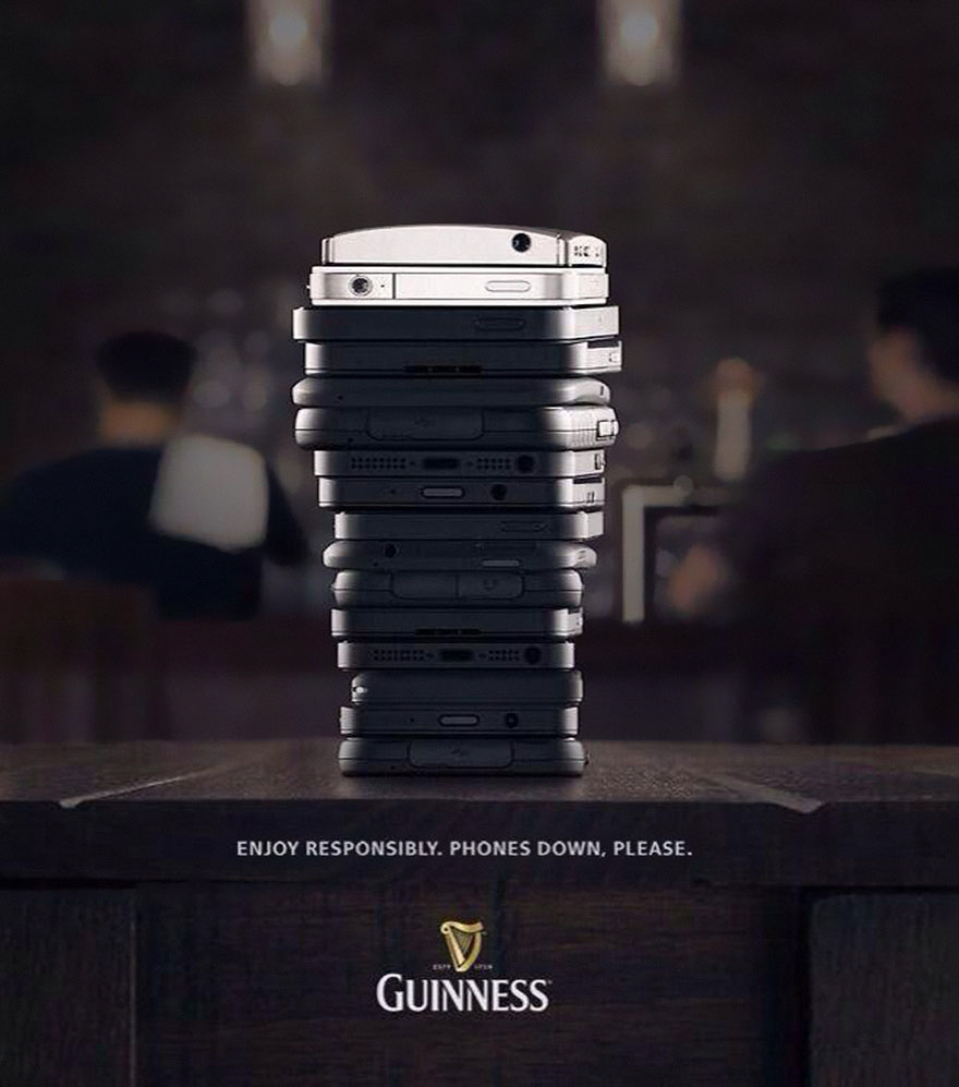 creative-print-ads-101