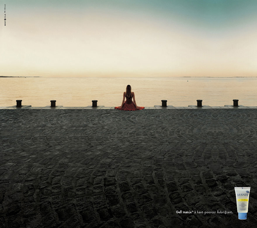 creative-print-ads-105