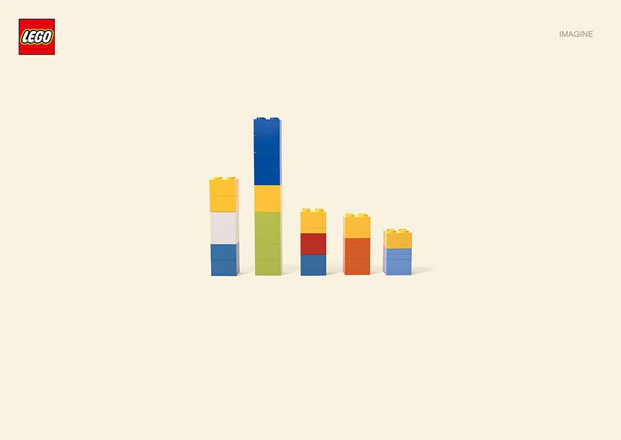 creative-print-ads-13