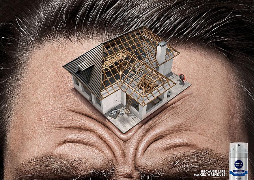 creative-print-ads-21