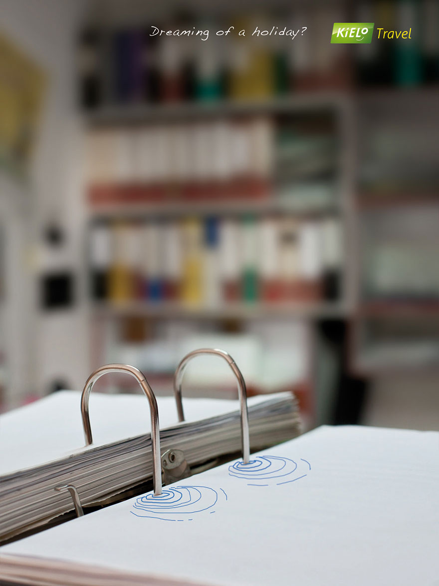 creative-print-ads-51