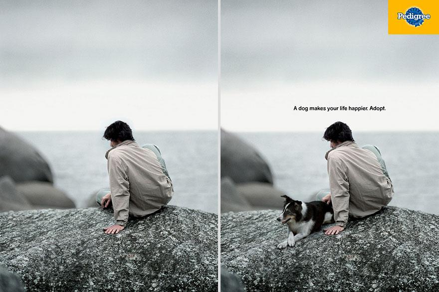 creative-print-ads-61