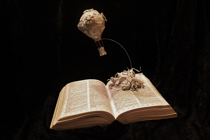 paper-book-sculpture-art-jodi-harvey-brown-1