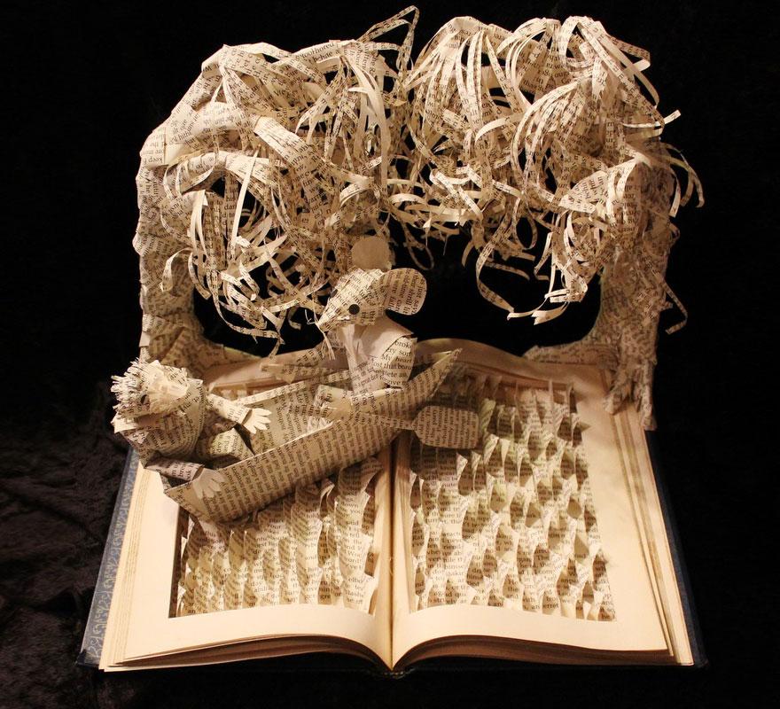 paper-book-sculpture-art-jodi-harvey-brown-2