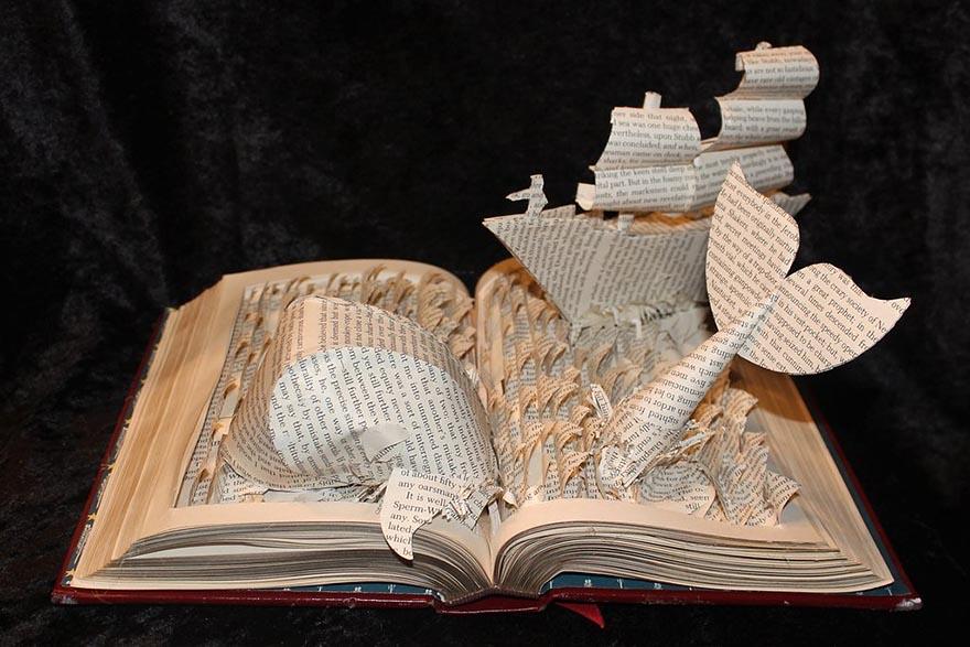 paper-book-sculpture-art-jodi-harvey-brown-4