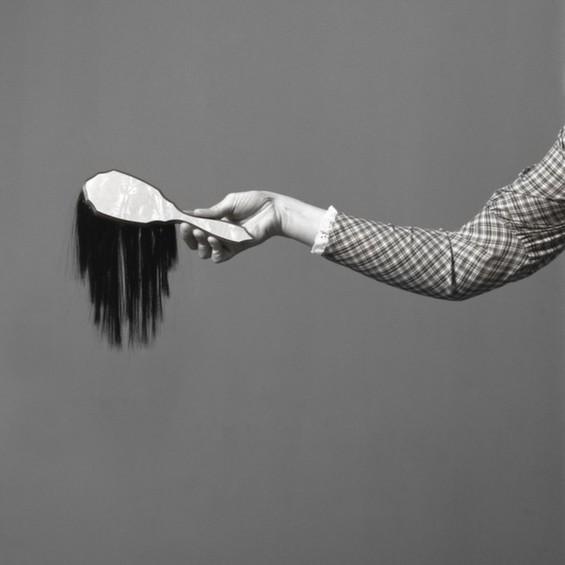 rebecca_drolen_hairbrush-651x651