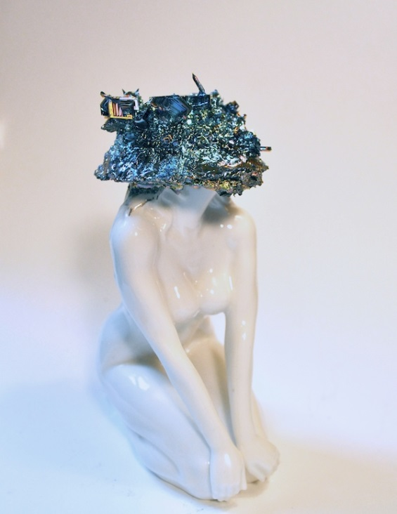ritsonsculpture