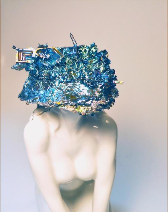 ritsonsculpture2