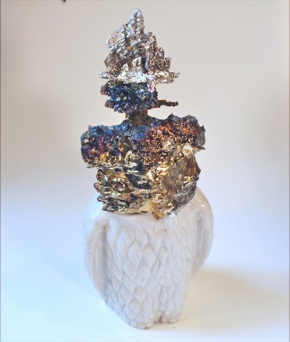 ritsonsculpture6