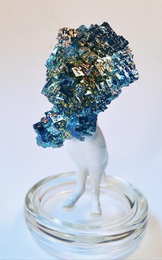 ritsonsculpture7