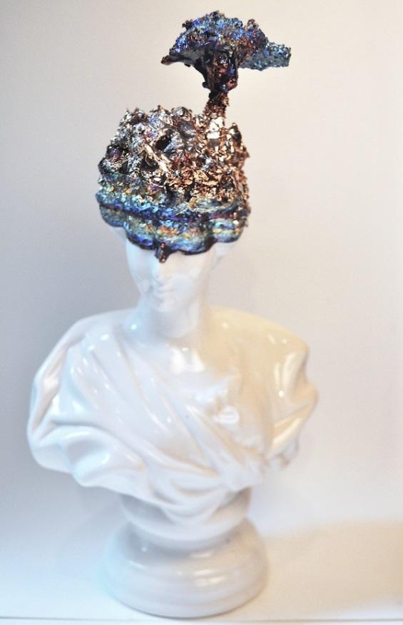 ritsonsculpture8