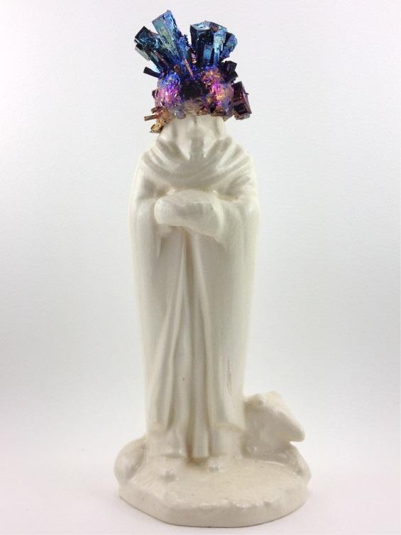 ritsonsculpture9