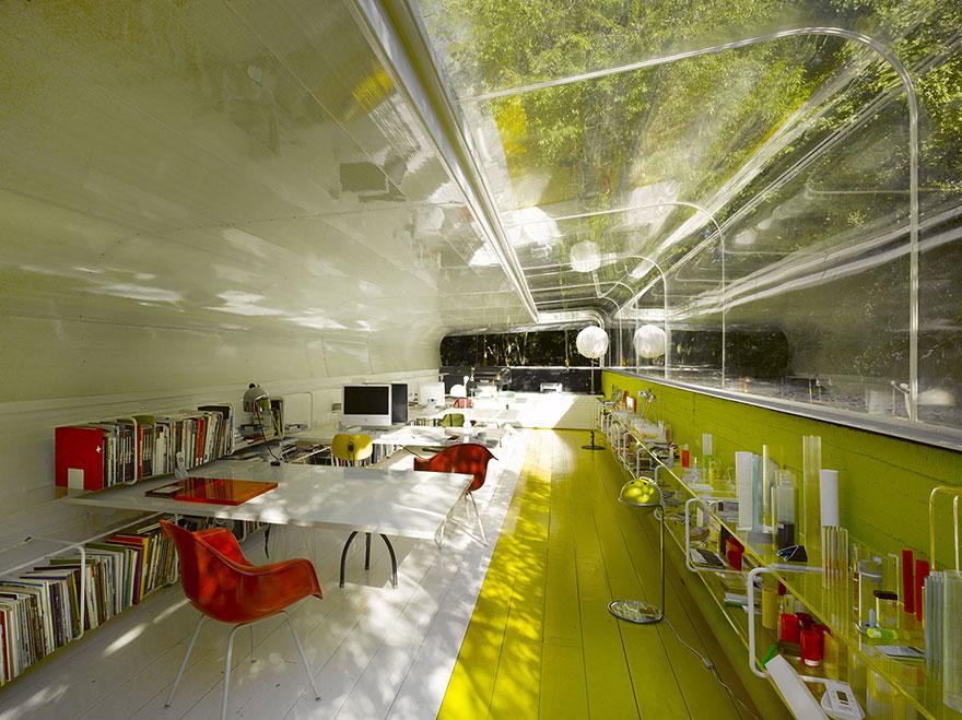 selgas-cano-office-madrid-5