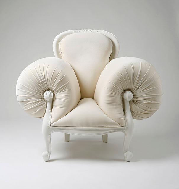 surreal-french-furniture-design-lila-jang-2