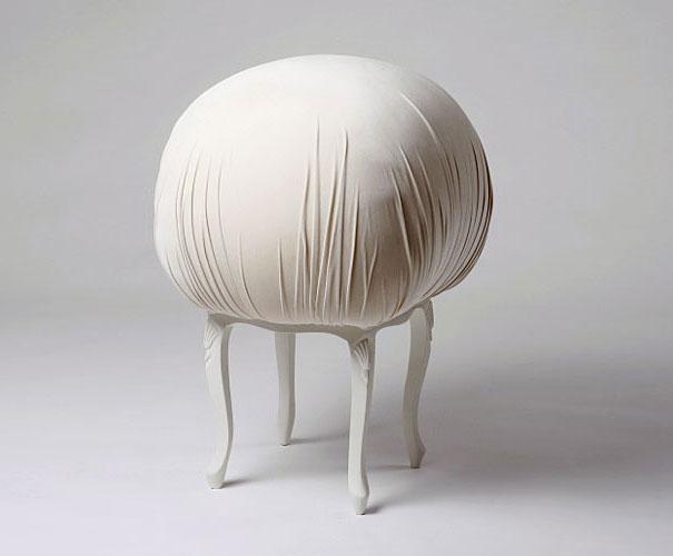 surreal-french-furniture-design-lila-jang-5