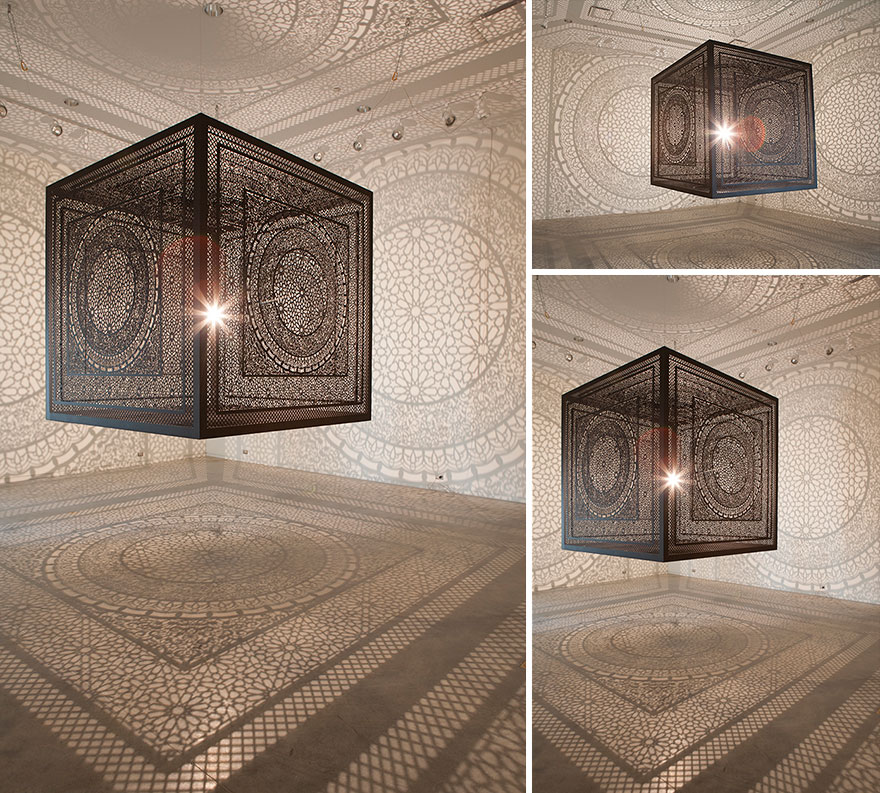 wooden-box-shadow-art-intersactions-anila-quayyum-agha-1