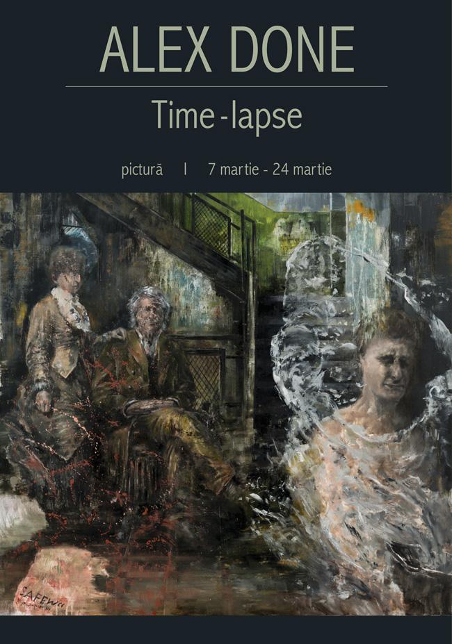 Alex-Done---Time-lapse-online