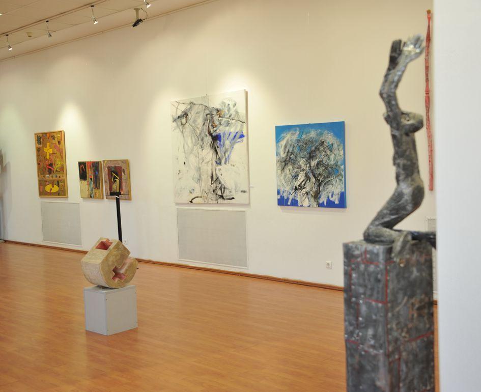 Arta si sacralitate @ Muzeul National al Satului Dimitrie Gusti (18)