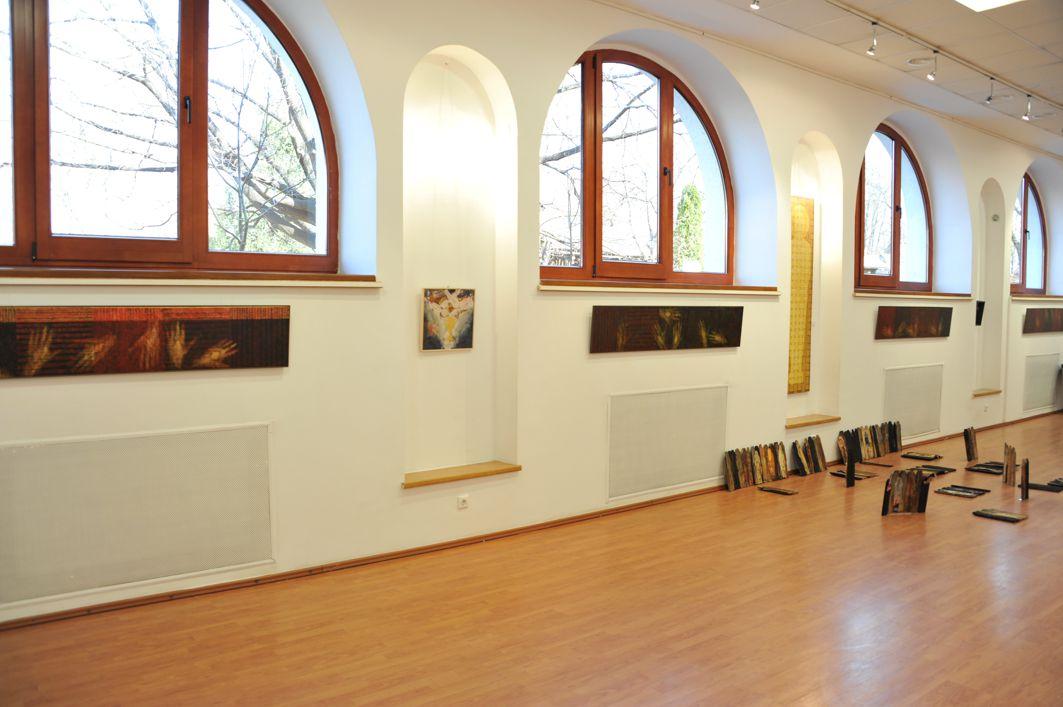 Arta si sacralitate @ Muzeul National al Satului Dimitrie Gusti (21)
