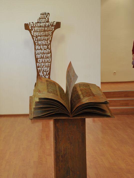 Arta si sacralitate @ Muzeul National al Satului Dimitrie Gusti (22)