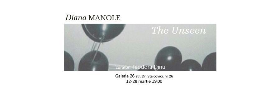 Diana Manole
