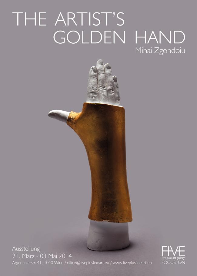 Focus-On-Mihai-Zgondoiu-2014