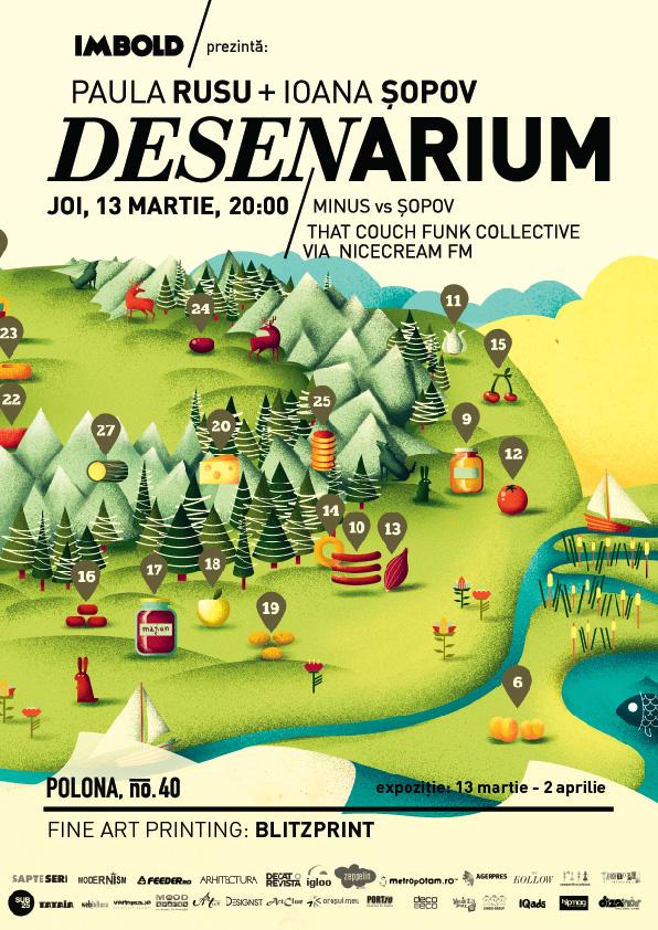Imbold_Desenarium_72-01