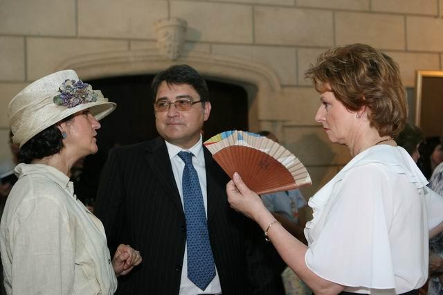 Resize of casa regala - emil hurezeanu - principesa margareta - lansare carte carol I - palatul elisabeta_LM__0003