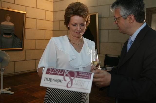 Resize of casa regala - lansare carte carol I - principesa margareta - marius vasileanu - palatul elisabet2