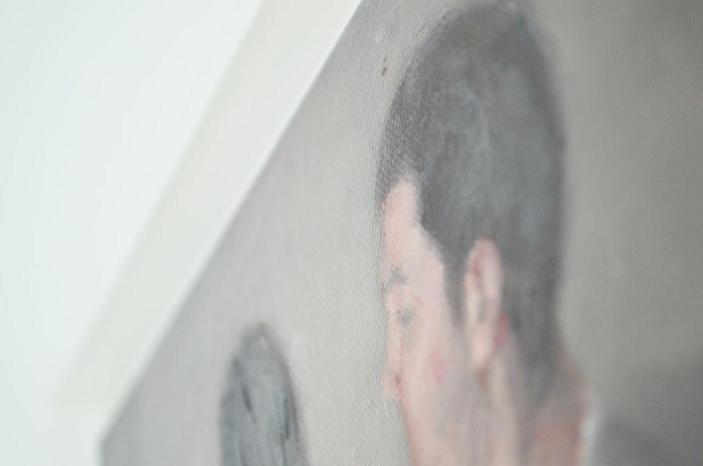 Vernisaj Visual Kontakt - Anca Badea (6)
