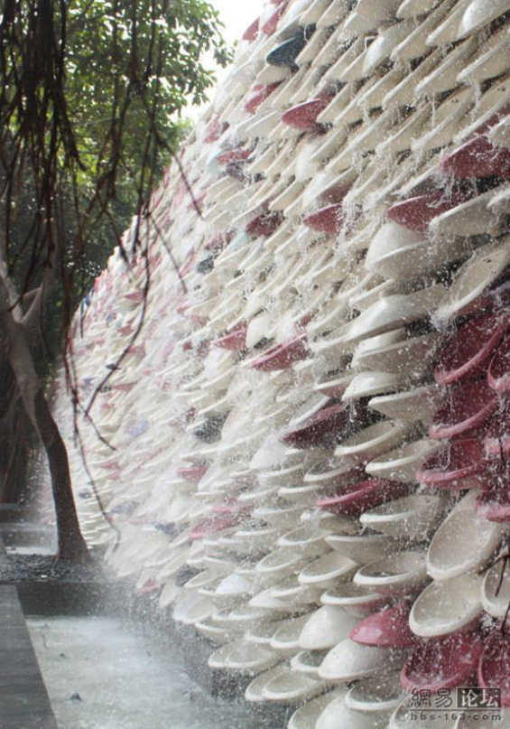 chinese_toilet_wall_08