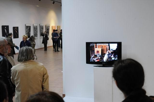 expozitia de primavara 2014 - MTR foto lucian muntean 023