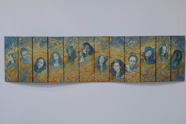 expozitia de primavara 2014 - MTR foto lucian muntean 082