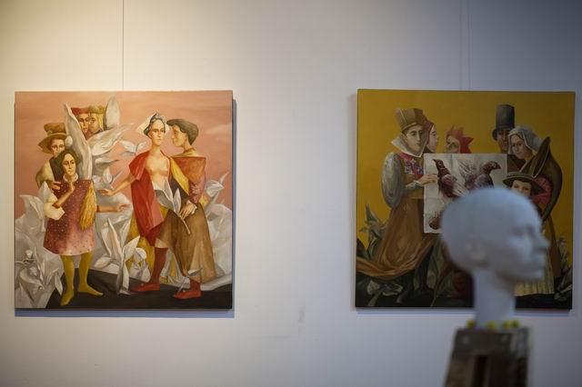 expozitia de primavara 2014 - foto pascal gravot haeberli 07