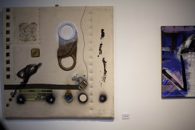 expozitia de primavara 2014 - foto pascal gravot haeberli 26