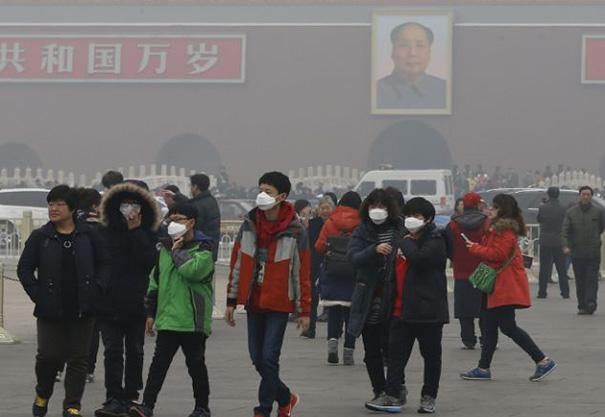 gas-masks-wedding-photography-beijing-china-12