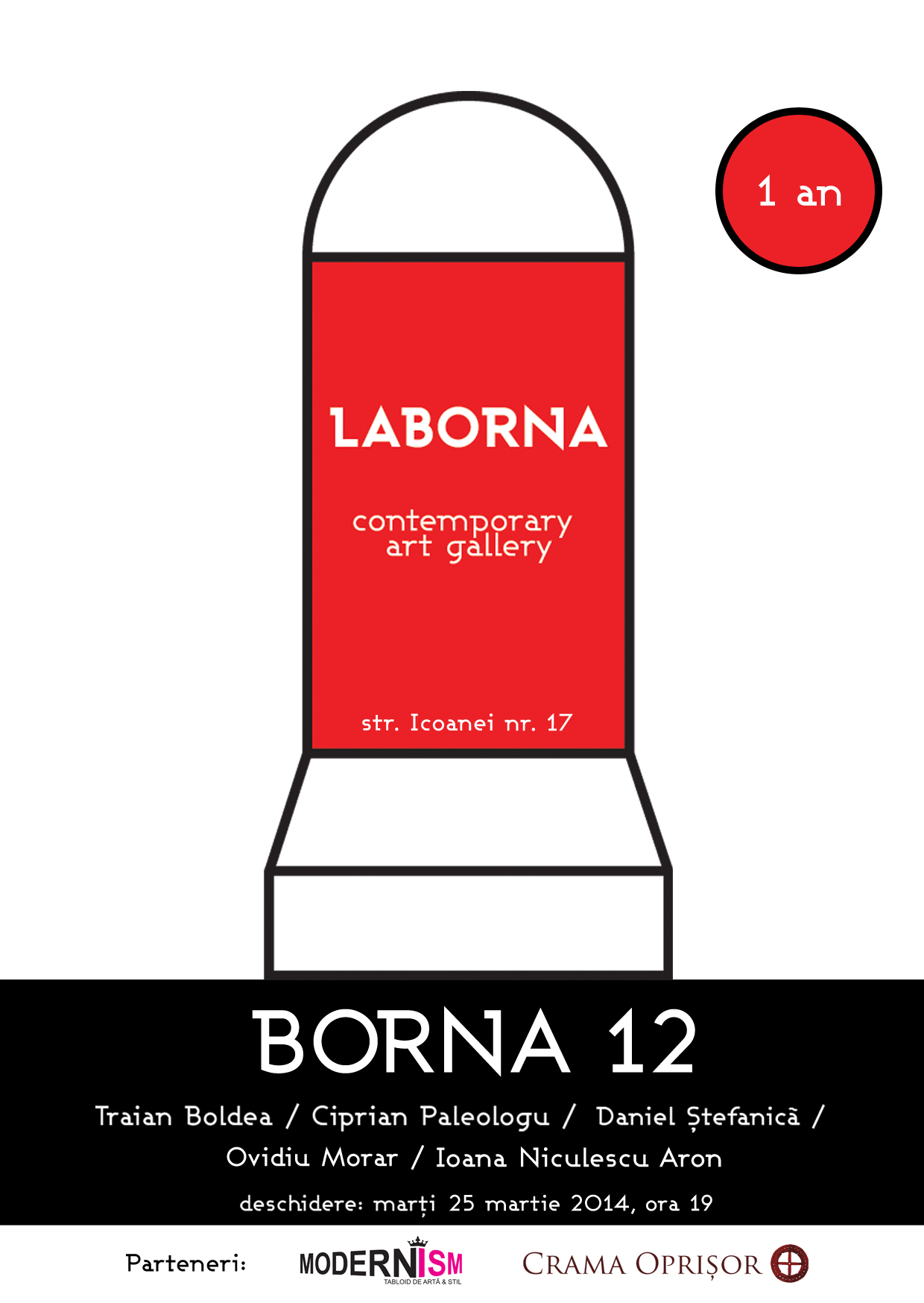 invitatie_BORNA12