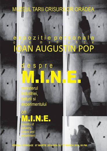 ioan augustin pop 01