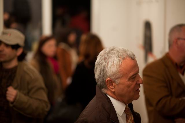 marian zidaru - victima - h art - foto pascal gravot haeberli 25