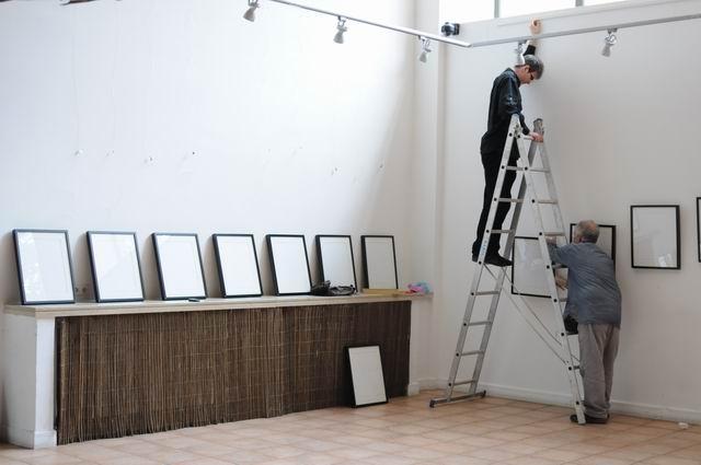 mihai stanescu - foto lucian muntean 08