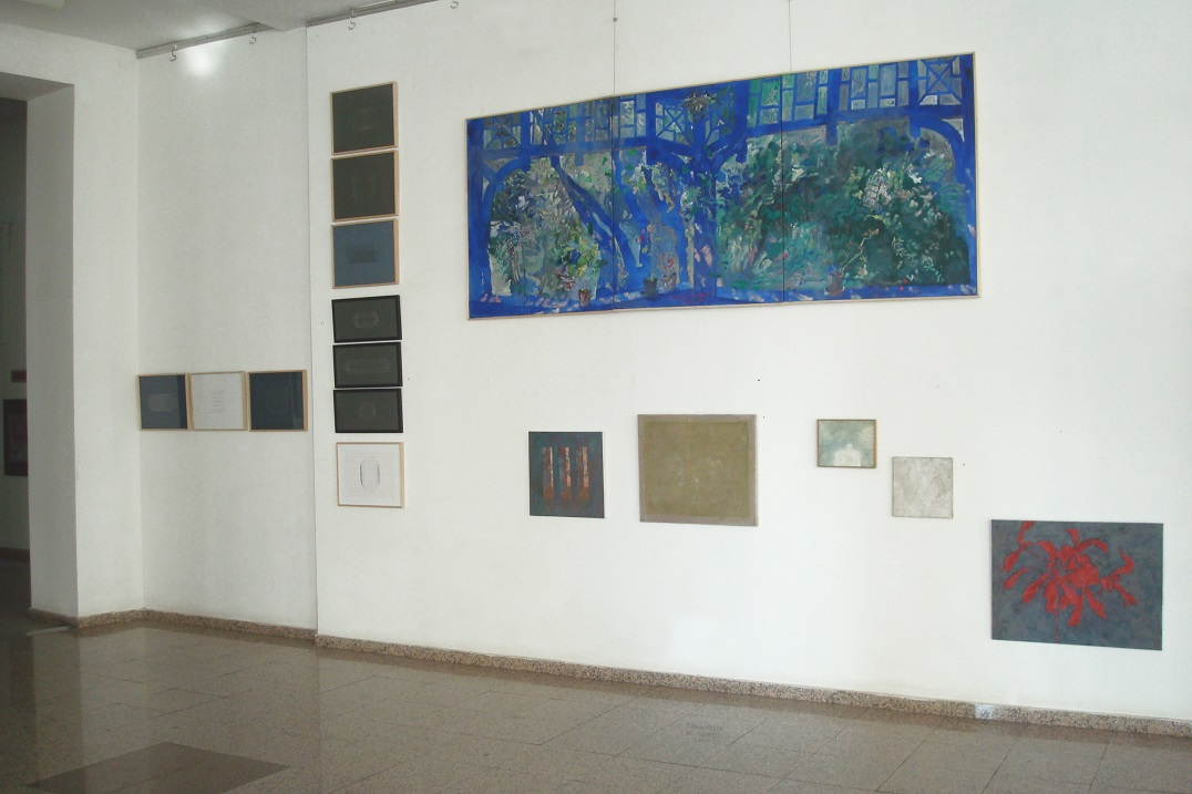 18Liliana Mercioiu Popa, Constantin Flondor, Andrei Rosetti, Dan Gherman.