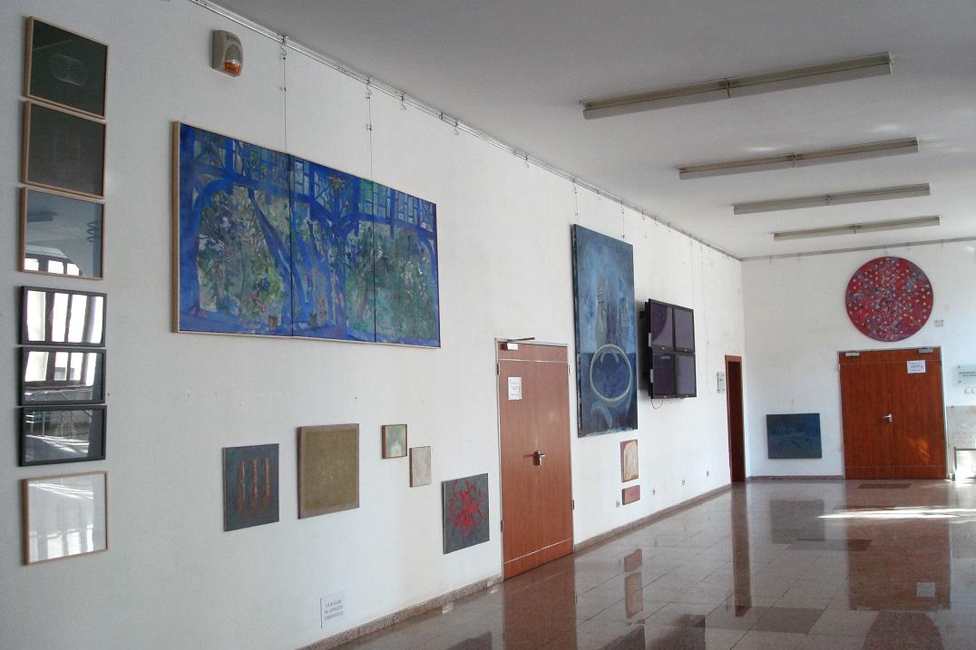 19Liliana Mercioiu Popa, Constantin Flondor, Andrei Rosetti, Dan Gherman, Sorin Neamtu, Robert Koteles.