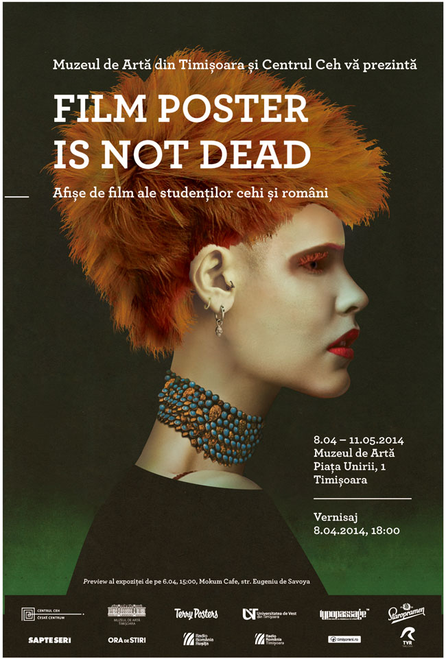Film-Poster-is-Not-Dead