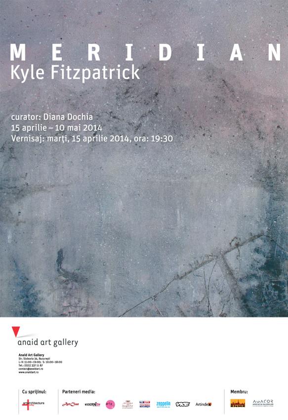 Kyle Fitzpatrick