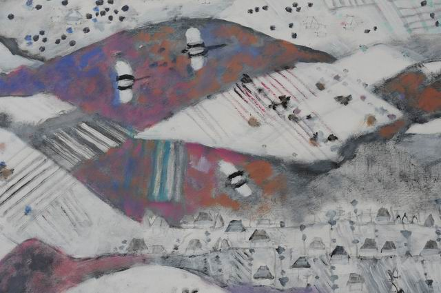 Resize of Viorel Marginean atelier - foto lucian muntean LM 09