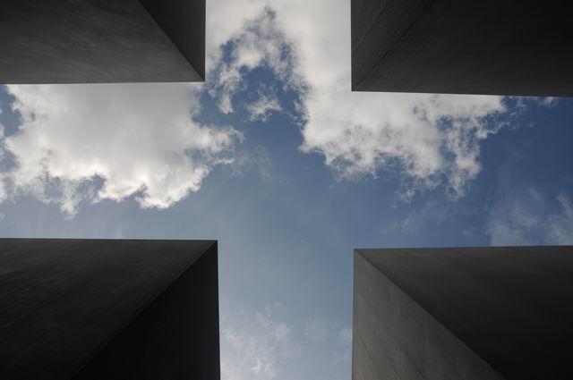 Resize of berlin comemorare holocaust foto lucian muntean _0001